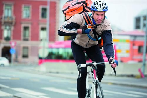 bici-elettriche-cargo-bike-co2