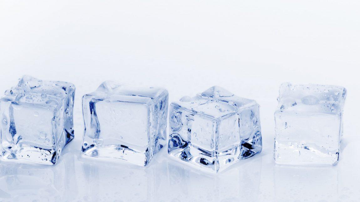 Industria del freddo: ecco i trend nei prossimi 5 anni!