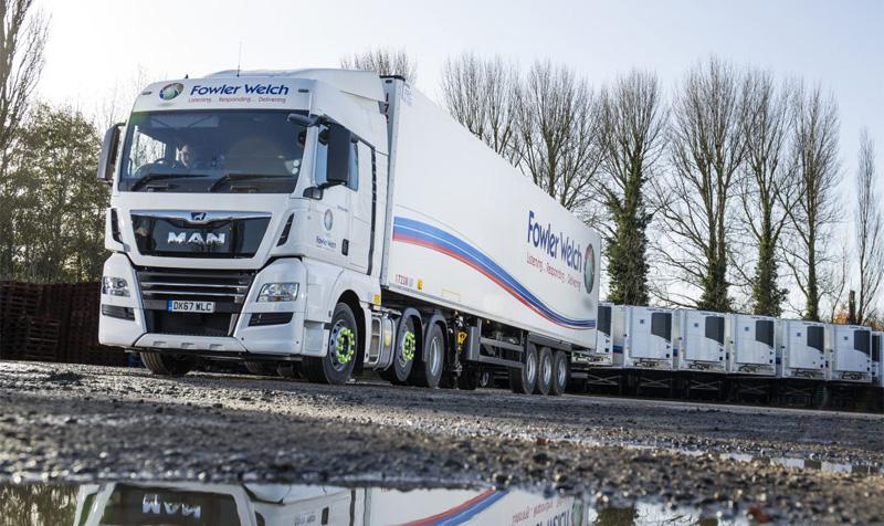 Fowler-Welch-logistics-food