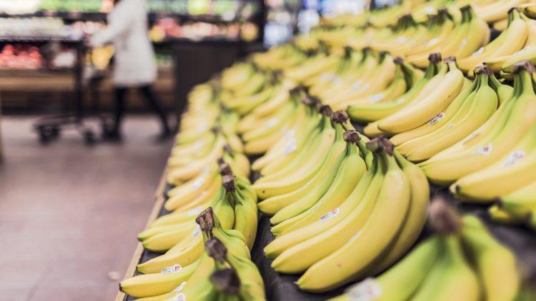 Opinioni dal mondo Food & Beverage: le etichette smart