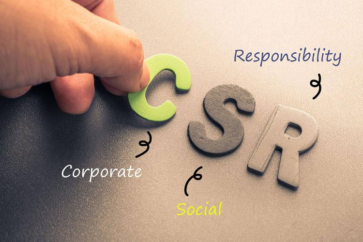 La nuova era della CSR, la Responsabilità Sociale d'Impresa
