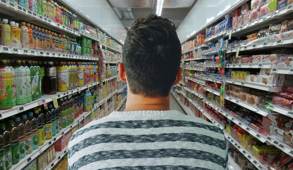 etichette-smart-food-2