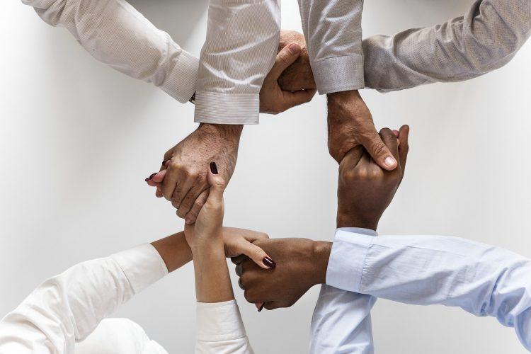 csr-corporate-social-responsibility-responsabilità-sociale-impresa-2