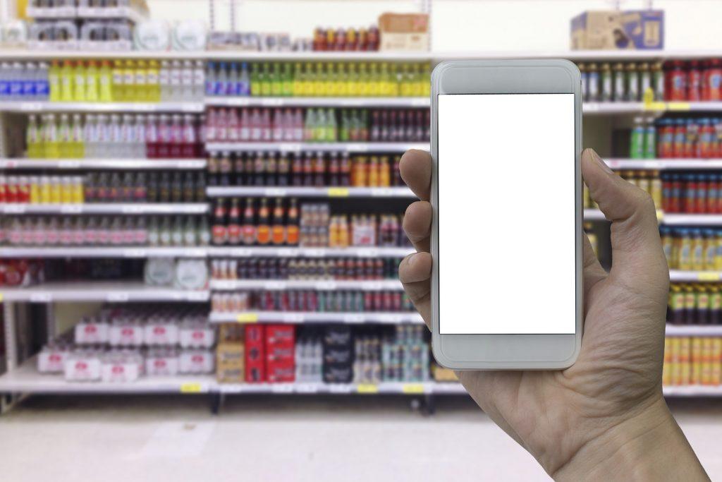 etichetta-smart-food