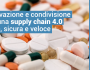 Kairos Rainbow, espone al più importante evento Supply Chain di PharmaHub