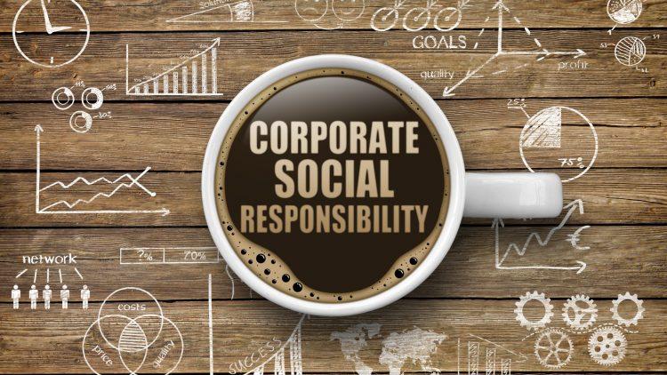 Pillole di Responsabilità Sociale d'Impresa