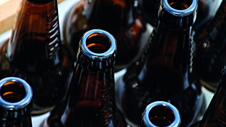 """Il """"rinascimento sostenibile"""" del gigante della birra"""